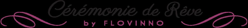 Cérémonie de Rêve by FLOVINNO